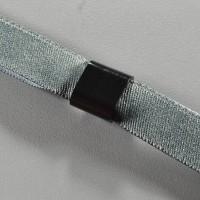 Bracelets tissu bague...