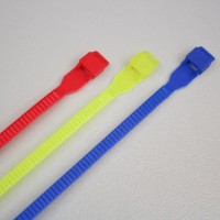 PE cable ties