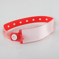Bracelets hôpitaux adulte...