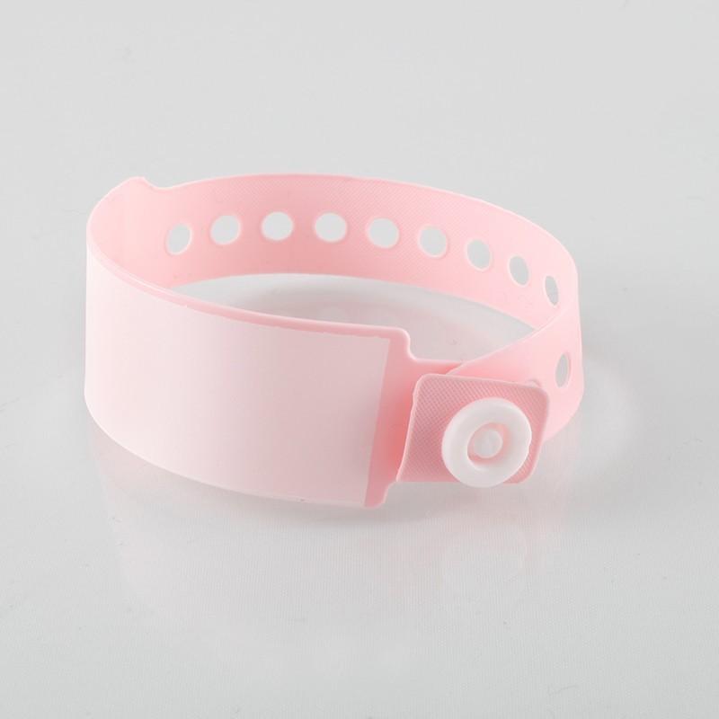 Hospital Wristbands Hospital Wristbands
