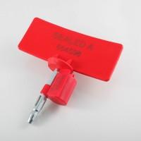 RFID bolt seal