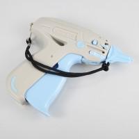 Banok tag pins tool
