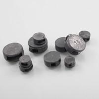 Lead seals