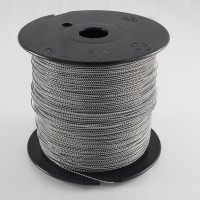 Wire reels