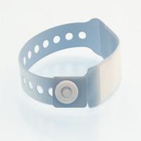 Bracelets hôpitaux enfant...