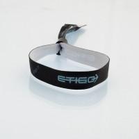 Bracelet événementiel tissu...