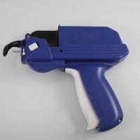 Pistola VTOOL