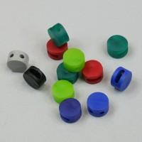 Notox plastic seals