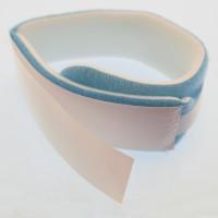 copy of Infant foam wristbands