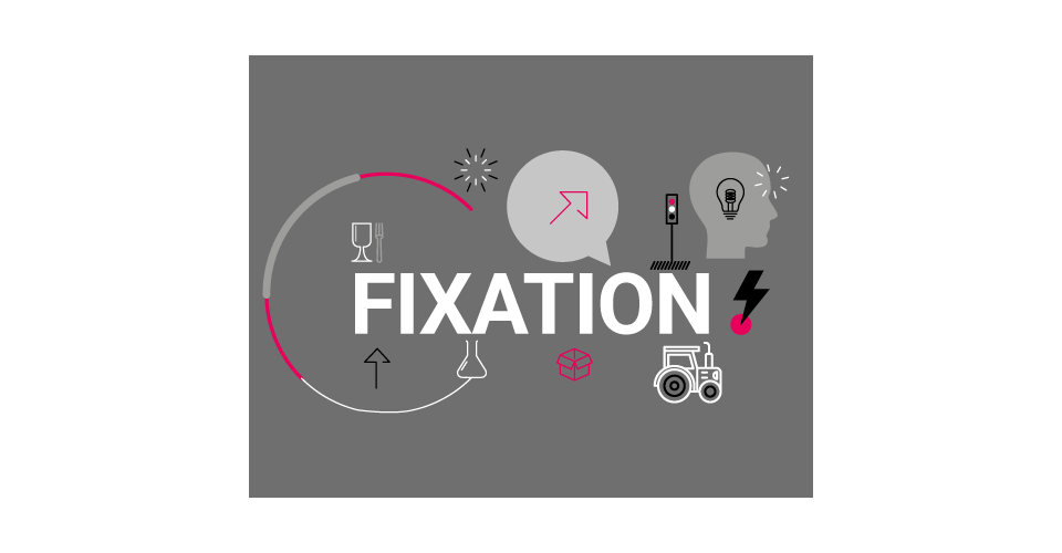 Fixation et identification : collier de serrage - attache plastique
