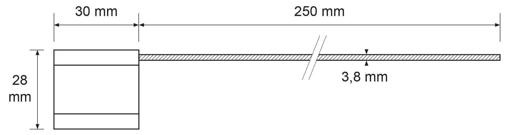Alutec -3,8 copie_1.jpg