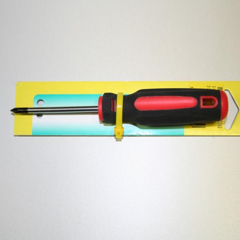 tightening link screwdriver