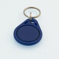 rfid key ring