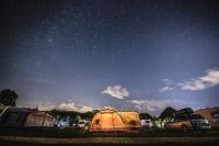 Bracelet Camping : Contrôle et Identification des Vacanciers