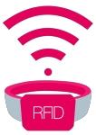 Découvrez les utilisations de la RFID