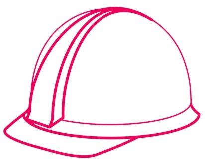 Les produits pour l'industrie du bâtiment et des travaux publics