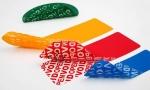 L'étiquette VOID : Un scellé de sécurité antivol